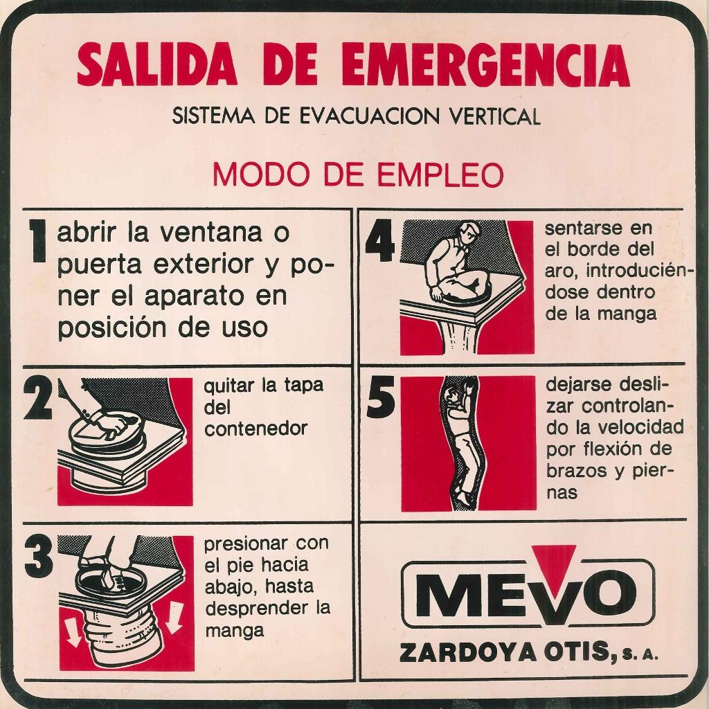 Evacuacion vertical OTIS (1024x1024)