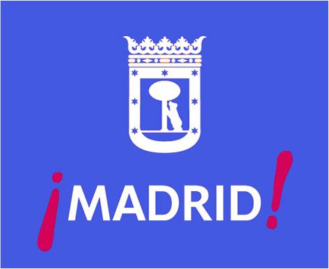 Marca-Madrid-2
