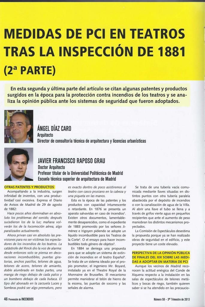 Prevención de Incendios nº59 pgs 46-49_Página_1