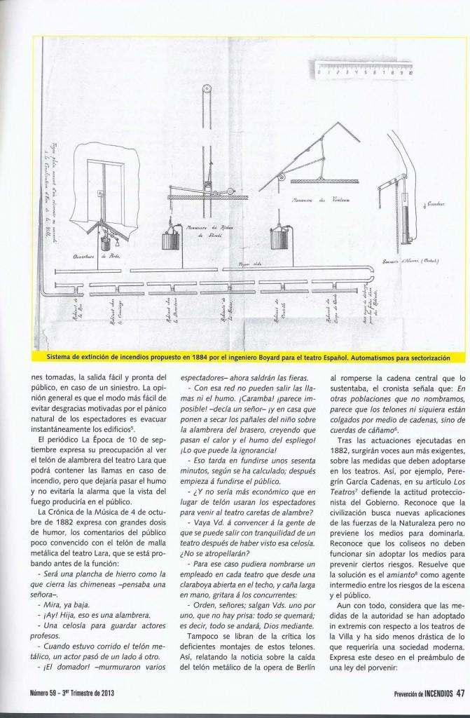 Prevención de Incendios nº59 pgs 46-49_Página_2