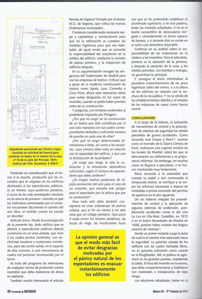 Prevención de Incendios nº59 pgs 46-49_Página_3