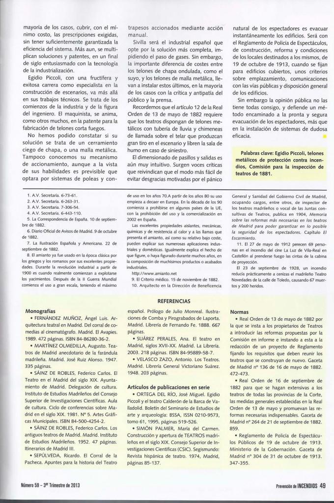 Prevención de Incendios nº59 pgs 46-49_Página_4