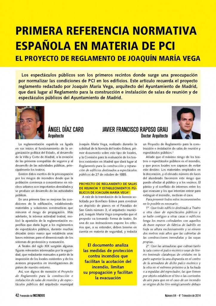 Prevención de Incendios nº64 pgs 42-44_Página_1