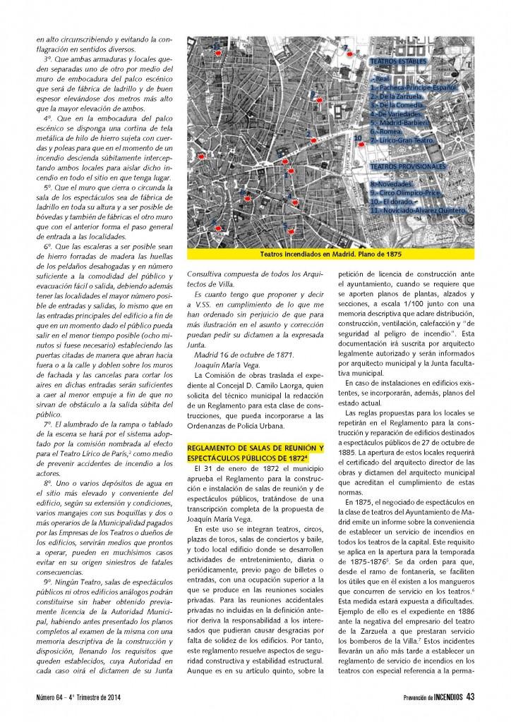 Prevención de Incendios nº64 pgs 42-44_Página_2