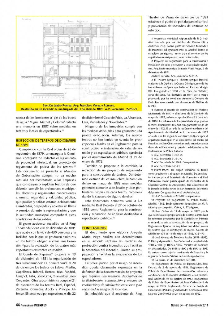 Prevención de Incendios nº64 pgs 42-44_Página_3